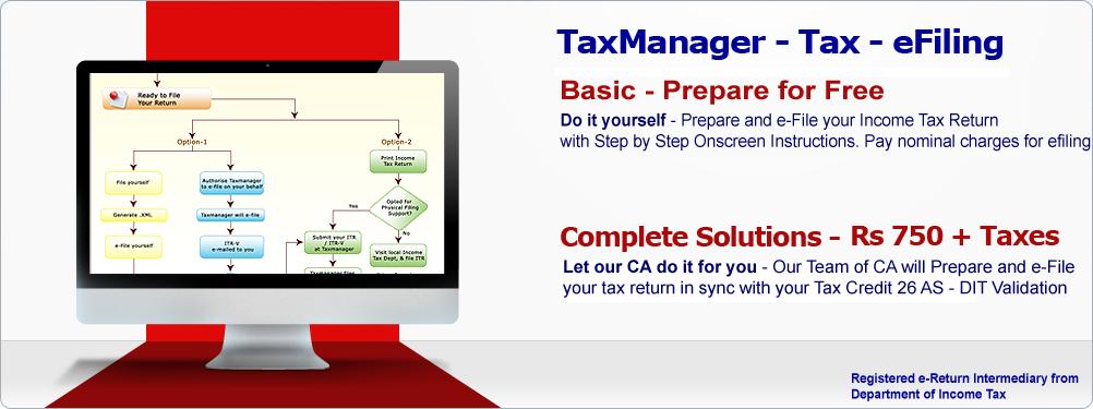 Efile income tax returns online tax returns income tax 1 solutioingenieria Gallery